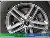 2017 Hyundai Santa Fe Sport 2.0T SE (Stk: 14268) in Brampton - Image 10 of 29