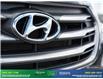 2017 Hyundai Santa Fe Sport 2.0T SE (Stk: 14268) in Brampton - Image 12 of 29