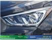 2017 Hyundai Santa Fe Sport 2.0T SE (Stk: 14268) in Brampton - Image 13 of 29