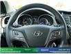 2017 Hyundai Santa Fe Sport 2.0T SE (Stk: 14268) in Brampton - Image 17 of 29