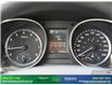 2017 Hyundai Santa Fe Sport 2.0T SE (Stk: 14268) in Brampton - Image 18 of 29