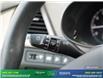 2017 Hyundai Santa Fe Sport 2.0T SE (Stk: 14268) in Brampton - Image 19 of 29