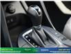 2017 Hyundai Santa Fe Sport 2.0T SE (Stk: 14268) in Brampton - Image 22 of 29