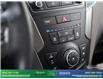 2017 Hyundai Santa Fe Sport 2.0T SE (Stk: 14268) in Brampton - Image 23 of 29
