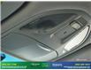 2017 Hyundai Santa Fe Sport 2.0T SE (Stk: 14268) in Brampton - Image 25 of 29