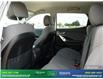 2017 Hyundai Santa Fe Sport 2.0T SE (Stk: 14268) in Brampton - Image 27 of 29
