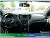 2017 Hyundai Santa Fe Sport 2.0T SE (Stk: 14268) in Brampton - Image 28 of 29