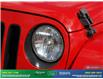 2015 Jeep Wrangler Unlimited Sahara (Stk: 14259) in Brampton - Image 14 of 28