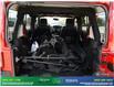 2015 Jeep Wrangler Unlimited Sahara (Stk: 14259) in Brampton - Image 15 of 28