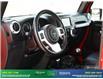 2015 Jeep Wrangler Unlimited Sahara (Stk: 14259) in Brampton - Image 17 of 28