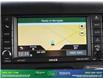 2015 Jeep Wrangler Unlimited Sahara (Stk: 14259) in Brampton - Image 25 of 28