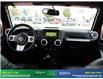 2015 Jeep Wrangler Unlimited Sahara (Stk: 14259) in Brampton - Image 28 of 28