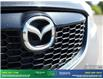 2014 Mazda CX-5 GX (Stk: 21758A) in Brampton - Image 12 of 27