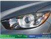 2014 Mazda CX-5 GX (Stk: 21758A) in Brampton - Image 13 of 27