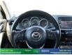 2014 Mazda CX-5 GX (Stk: 21758A) in Brampton - Image 16 of 27