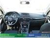 2014 Mazda CX-5 GX (Stk: 21758A) in Brampton - Image 27 of 27