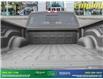 2021 RAM 1500 Classic SLT (Stk: ) in Brampton - Image 7 of 23