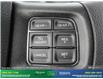 2021 RAM 1500 Classic SLT (Stk: ) in Brampton - Image 15 of 23