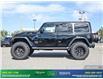 2020 Jeep Wrangler Unlimited Sahara (Stk: 14269) in Brampton - Image 3 of 28