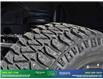 2020 Jeep Wrangler Unlimited Sahara (Stk: 14269) in Brampton - Image 11 of 28