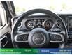 2020 Jeep Wrangler Unlimited Sahara (Stk: 14269) in Brampton - Image 16 of 28