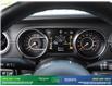 2020 Jeep Wrangler Unlimited Sahara (Stk: 14269) in Brampton - Image 17 of 28