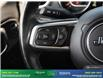 2020 Jeep Wrangler Unlimited Sahara (Stk: 14269) in Brampton - Image 20 of 28