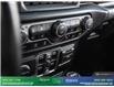 2020 Jeep Wrangler Unlimited Sahara (Stk: 14269) in Brampton - Image 22 of 28
