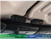 2020 Jeep Wrangler Unlimited Sahara (Stk: 14269) in Brampton - Image 26 of 28