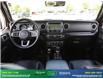 2020 Jeep Wrangler Unlimited Sahara (Stk: 14269) in Brampton - Image 28 of 28