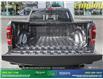 2022 RAM 1500 Big Horn (Stk: ) in Brampton - Image 7 of 11