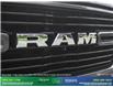2022 RAM 1500 Big Horn (Stk: ) in Brampton - Image 9 of 11