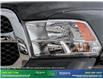 2021 RAM 1500 Classic SLT (Stk: ) in Brampton - Image 10 of 23