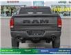 2021 RAM 1500 Classic Tradesman (Stk: 21752) in Brampton - Image 5 of 23