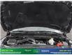 2021 RAM 1500 Classic Tradesman (Stk: 21752) in Brampton - Image 6 of 23