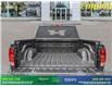 2021 RAM 1500 Classic Tradesman (Stk: 21752) in Brampton - Image 7 of 23