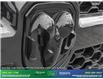 2021 RAM 1500 Classic Tradesman (Stk: 21752) in Brampton - Image 9 of 23