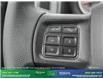 2021 RAM 1500 Classic Tradesman (Stk: 21752) in Brampton - Image 15 of 23