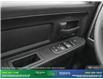 2021 RAM 1500 Classic Tradesman (Stk: 21752) in Brampton - Image 16 of 23