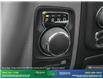 2021 RAM 1500 Classic Tradesman (Stk: 21752) in Brampton - Image 17 of 23