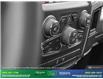 2021 RAM 1500 Classic Tradesman (Stk: 21752) in Brampton - Image 23 of 23