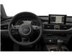 2016 Audi A7 3.0T Technik (Stk: 14288) in Brampton - Image 4 of 10
