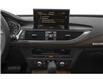 2016 Audi A7 3.0T Technik (Stk: 14288) in Brampton - Image 7 of 10