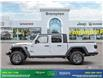 2021 Jeep Gladiator Rubicon (Stk: ) in Brampton - Image 3 of 21