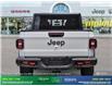 2021 Jeep Gladiator Rubicon (Stk: ) in Brampton - Image 5 of 21