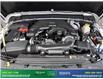 2021 Jeep Gladiator Rubicon (Stk: ) in Brampton - Image 6 of 21