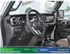 2021 Jeep Gladiator Rubicon (Stk: ) in Brampton - Image 11 of 21