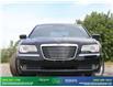 2013 Chrysler 300 Touring (Stk: 21765A) in Brampton - Image 2 of 30