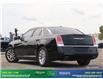2013 Chrysler 300 Touring (Stk: 21765A) in Brampton - Image 5 of 30