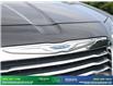 2013 Chrysler 300 Touring (Stk: 21765A) in Brampton - Image 10 of 30